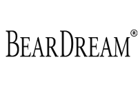 Beardream
