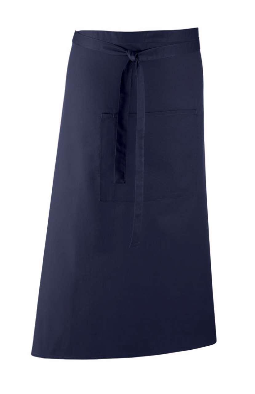 Premier Firemní oděvy PR158