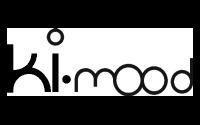 Kimood_logo