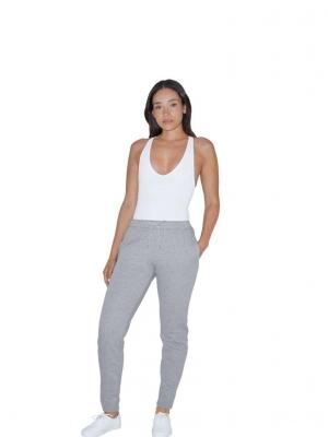 American Apparel Kalhoty & doplňky AARSA54240