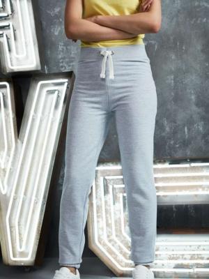 Just Hoods Kalhoty & doplňky AWJH076