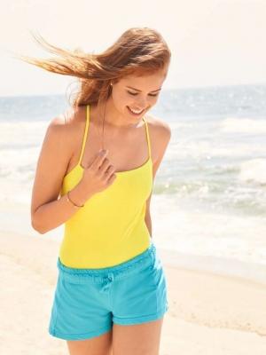 Comfort Colors Kalhoty & doplňky CCL1537