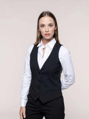 Kariban Firemní oděvy KA502