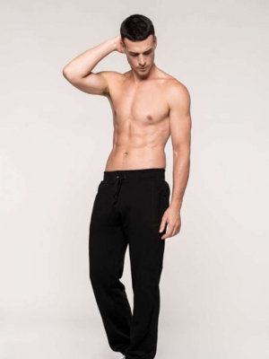Kariban Kalhoty & doplňky KA700