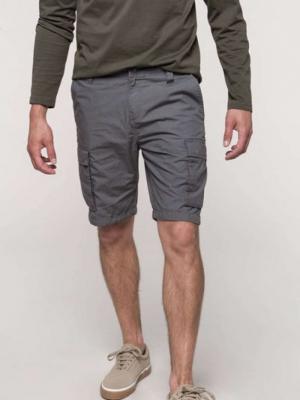 Kariban Kalhoty & doplňky KA755