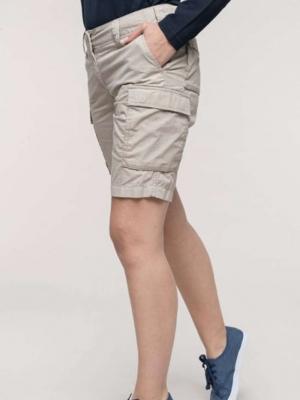 Kariban Kalhoty & doplňky KA756