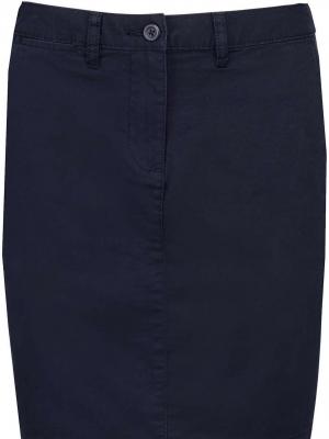 Kariban Kalhoty & doplňky KA762 CHINO SKIRT