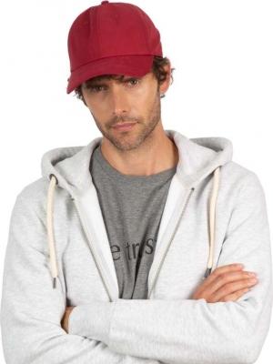 K-UP Čepice KP168 6 PANEL CAP