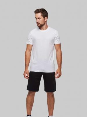 Proact Kalhoty & doplňky PA1022