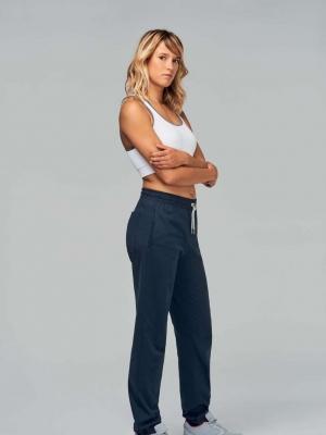 Proact Kalhoty & doplňky PA186