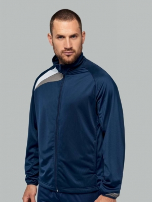 Proact Sport PA306 TRACK TOP