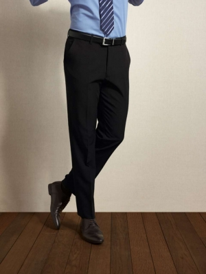 Premier Kalhoty & doplňky PR526L