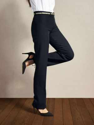 Premier Kalhoty & doplňky PR530