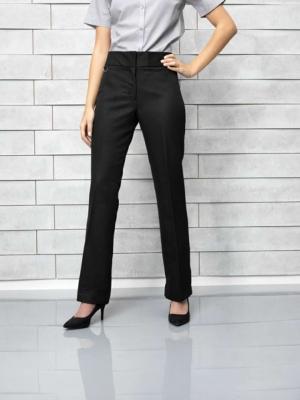 Premier Kalhoty & doplňky PR532
