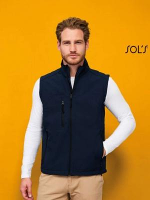 SOL'S Fleece & Softshell SO46601