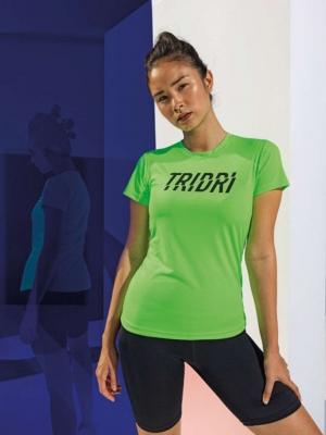 TriDri Sport TR020
